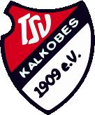 TSV Kalkobes 1909 e.V.